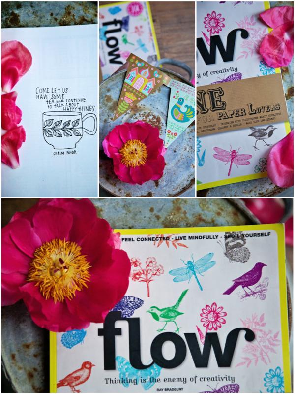 FlowMagazine.jpg