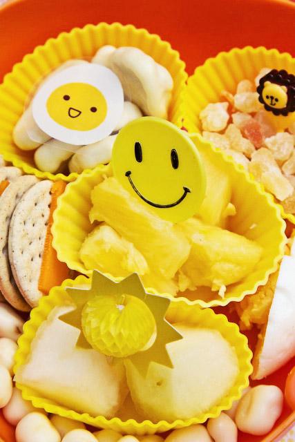 yellowbento.jpg
