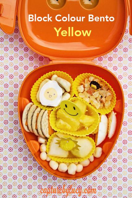 yellow-bento.jpg
