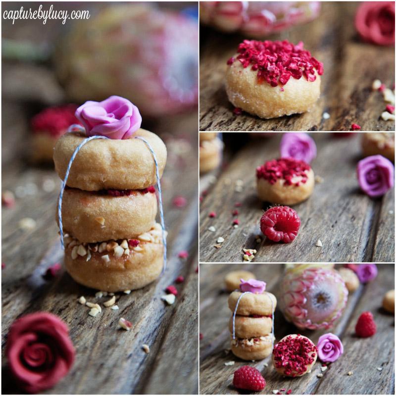 PrettyDoughnuts.jpg