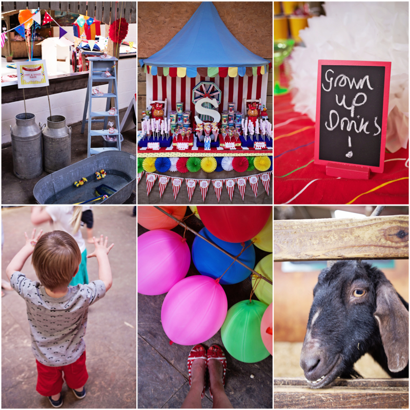 CircusParty.jpg