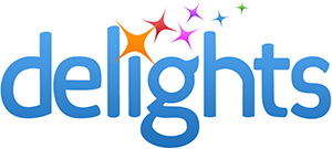 delights_logo_new.jpg