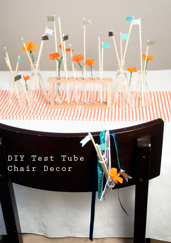 tube-chair-decor-1.jpg