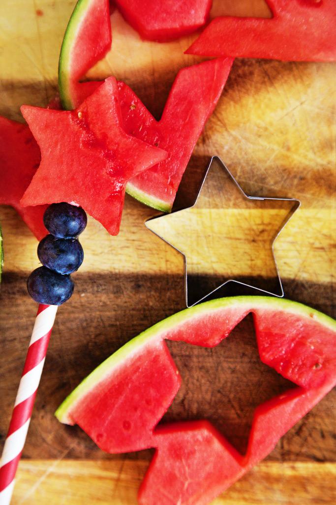 fruitpops.jpg