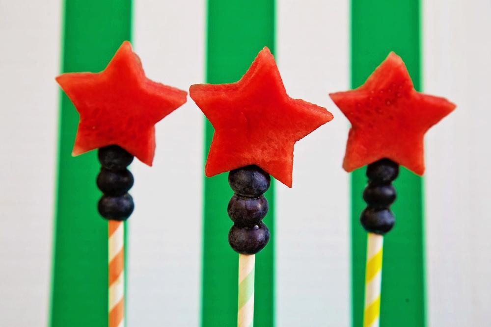 fruitpops-2.jpg