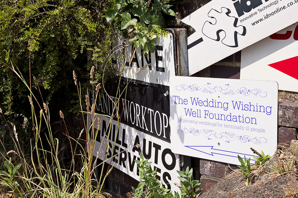 wedding wishing well foundation.jpg