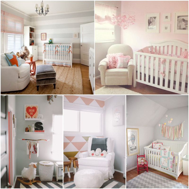 Stripey Nursery Inspiration.jpg
