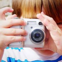sammysphotos.jpg