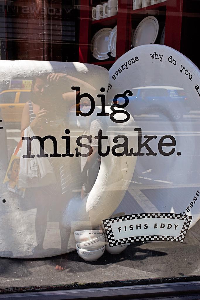 Fishs Eddy bigmistake.jpg