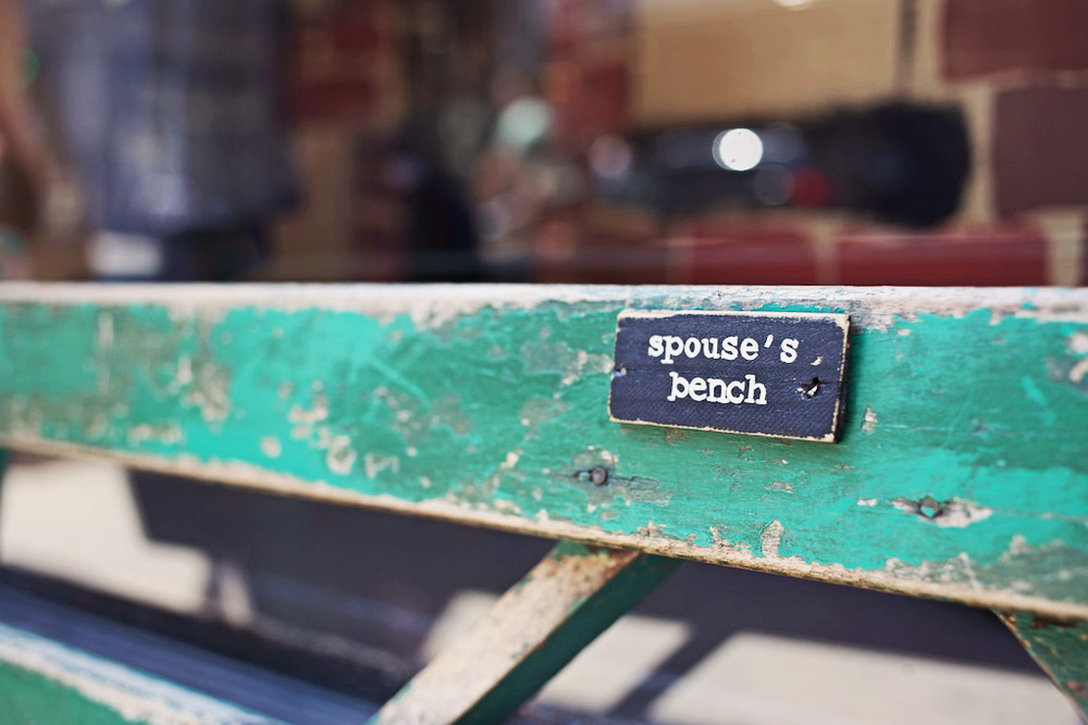 Fishs Eddy spouses-bench.jpg