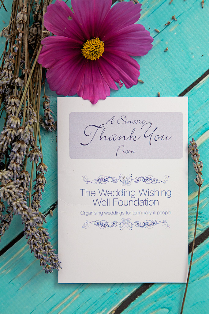 Wedding-Wishing-Well-Foundation.jpg