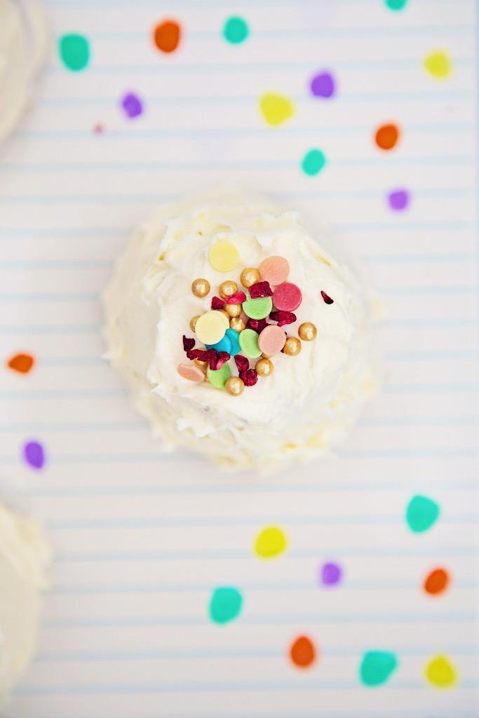 pinata cake.jpg
