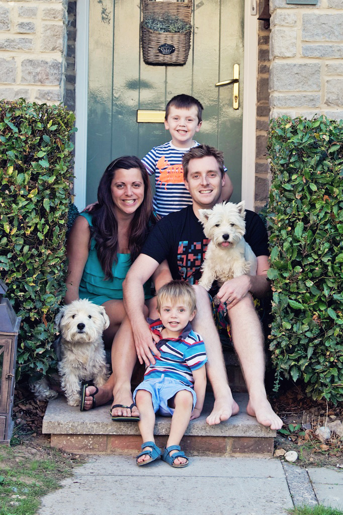 me and mine august capture by lucy.jpg