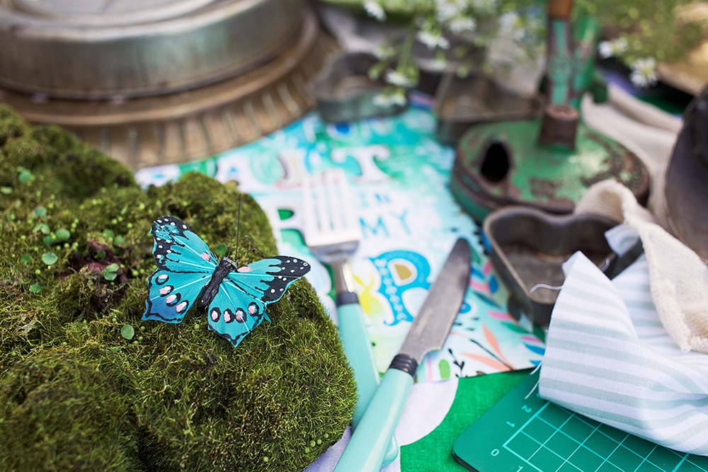 Green Photo Props.jpg