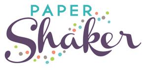 PaperShaker.jpg