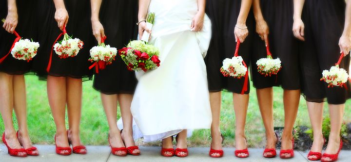 red wedding shoes.jpg