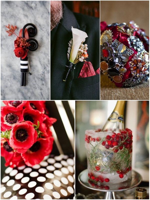 Red black and white wedding.jpg