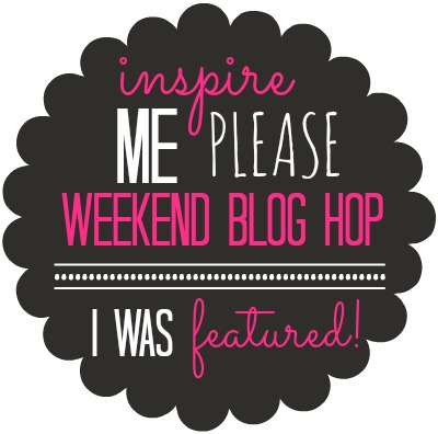 Inspire-Me-Please-Blog-Party-Featured.jpg