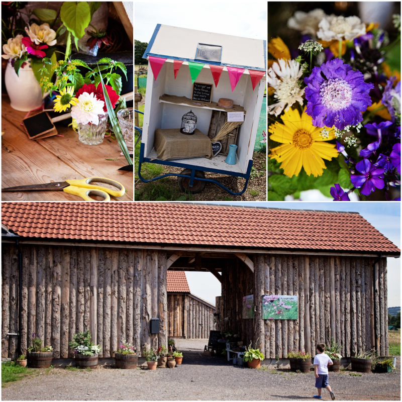 Somerset Flower Farm.jpg