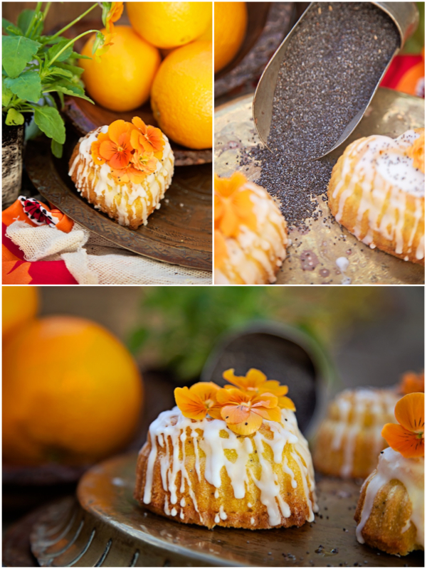 Orange Blossom and Poppy Seed Cake.jpg