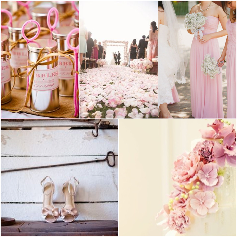 Pink Wedding Inspiration.jpg