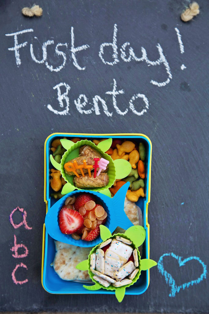 Back to School Bento.jpg