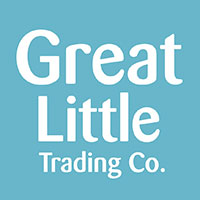 GLTC_logo_only.jpg
