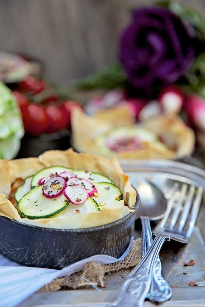 ratatouille radish tarts.jpg