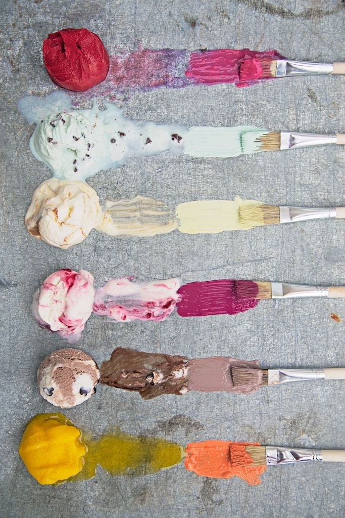 ice cream painting.jpg