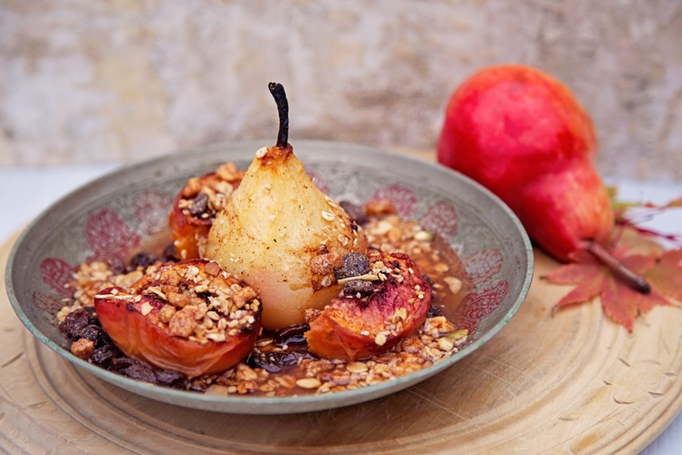cider poached pears.jpg
