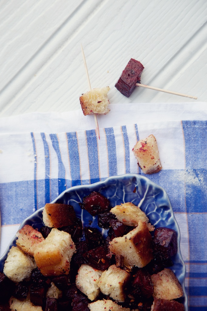 Beetroot Nibbles.jpg