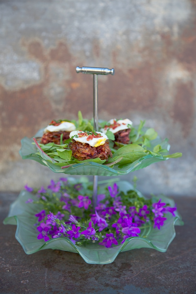 beetroot rosti brunch.jpg