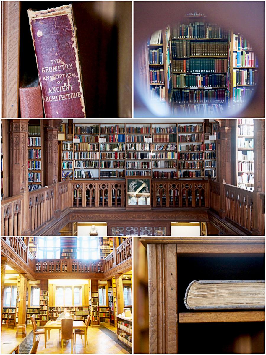 Gladstone Library.jpg