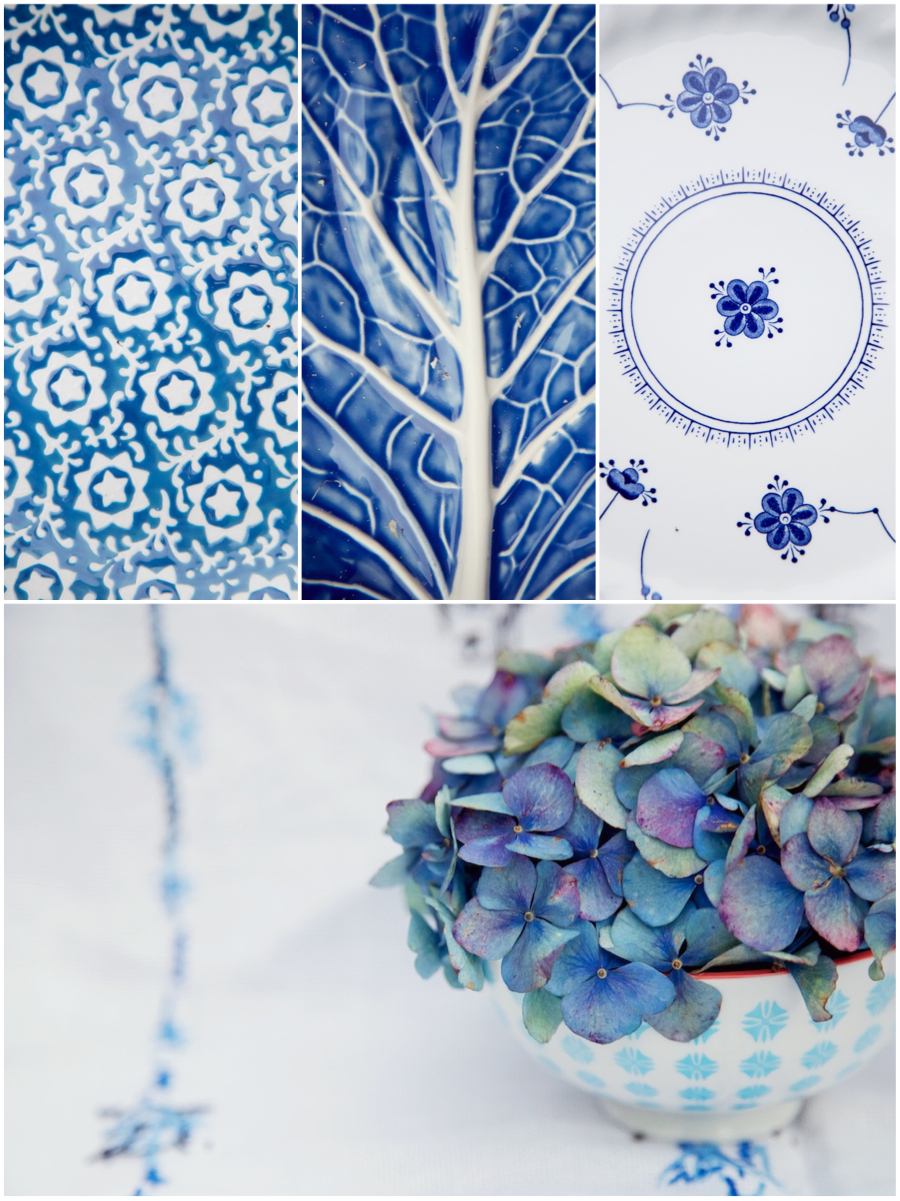 Blue and white.jpg