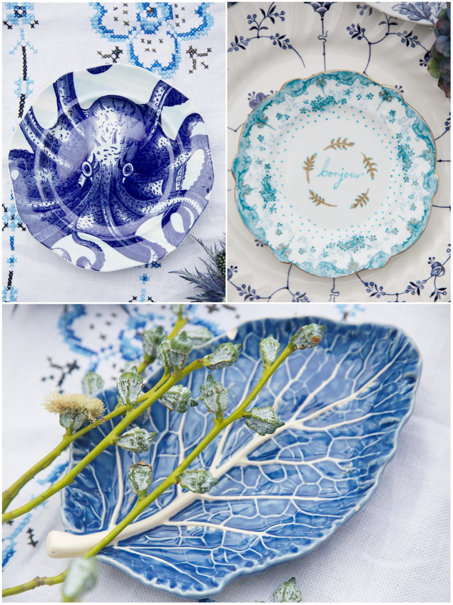 Blue plates.jpg