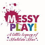 messy-play-small.jpg