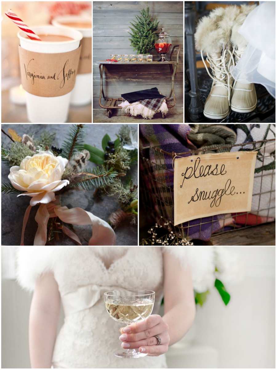 Winter wedding ideas.jpg