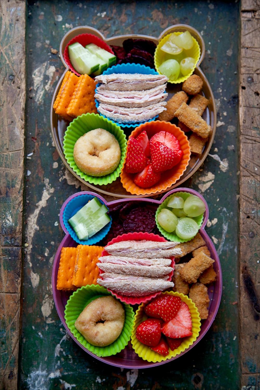 Bento Lunch.jpg