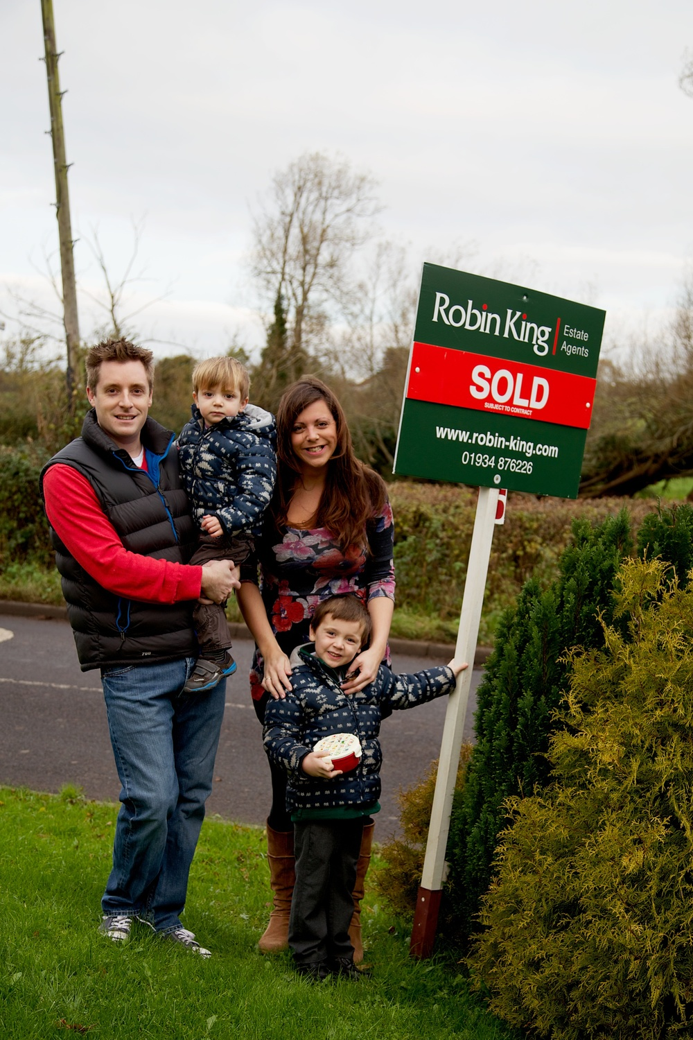 new home sold sign.jpg
