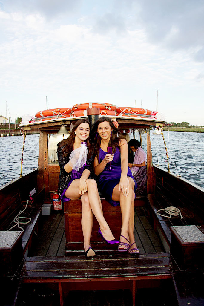 hen-party-boat.jpg