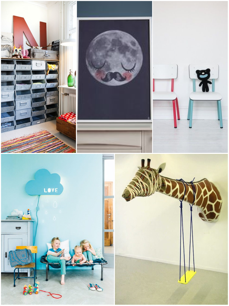 Play Room Inspiration.jpg