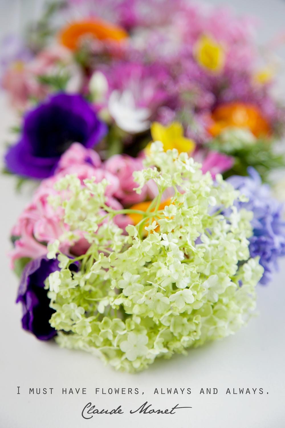 Flower Quote.jpg