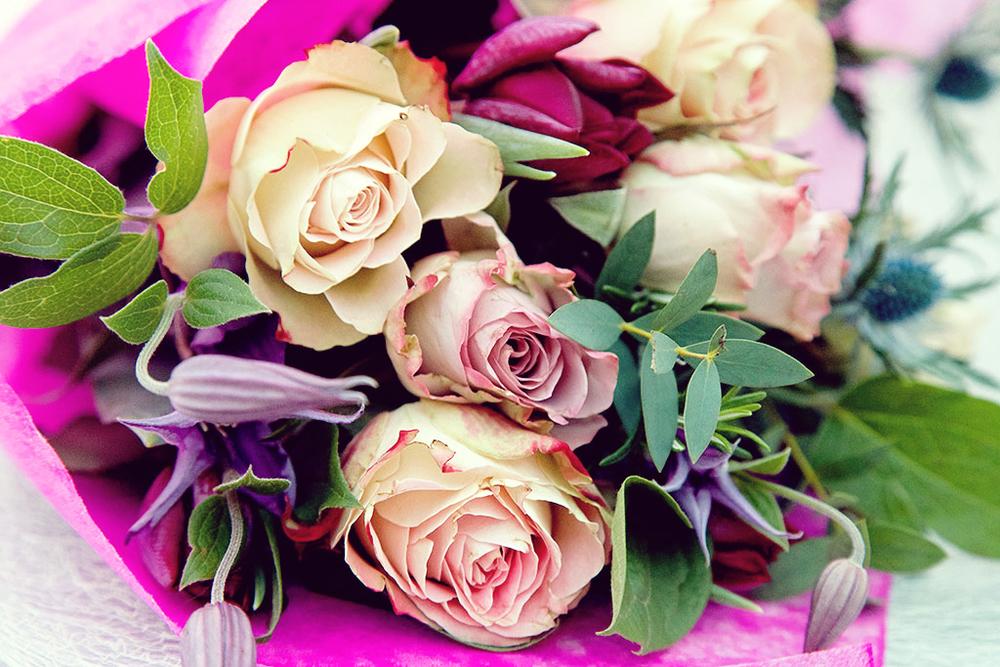 eden florist winscombe