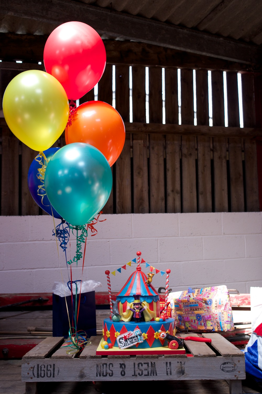 circus party.jpg