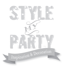 Style My Party