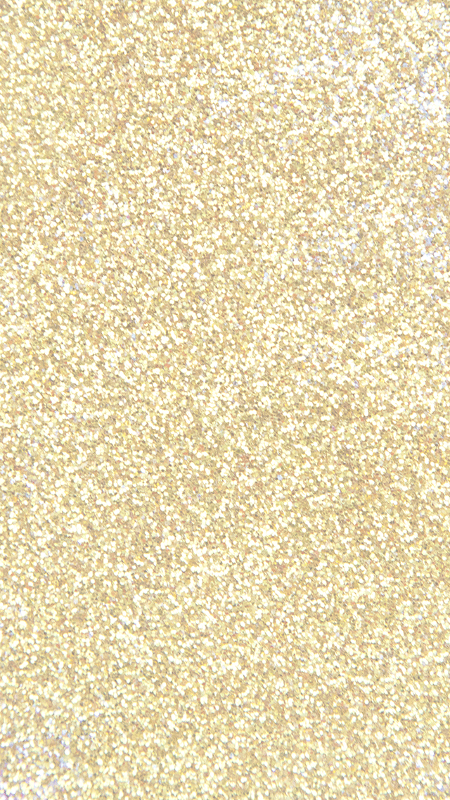 Free Phone Wallpapers Glitter collection capture by Lucy
