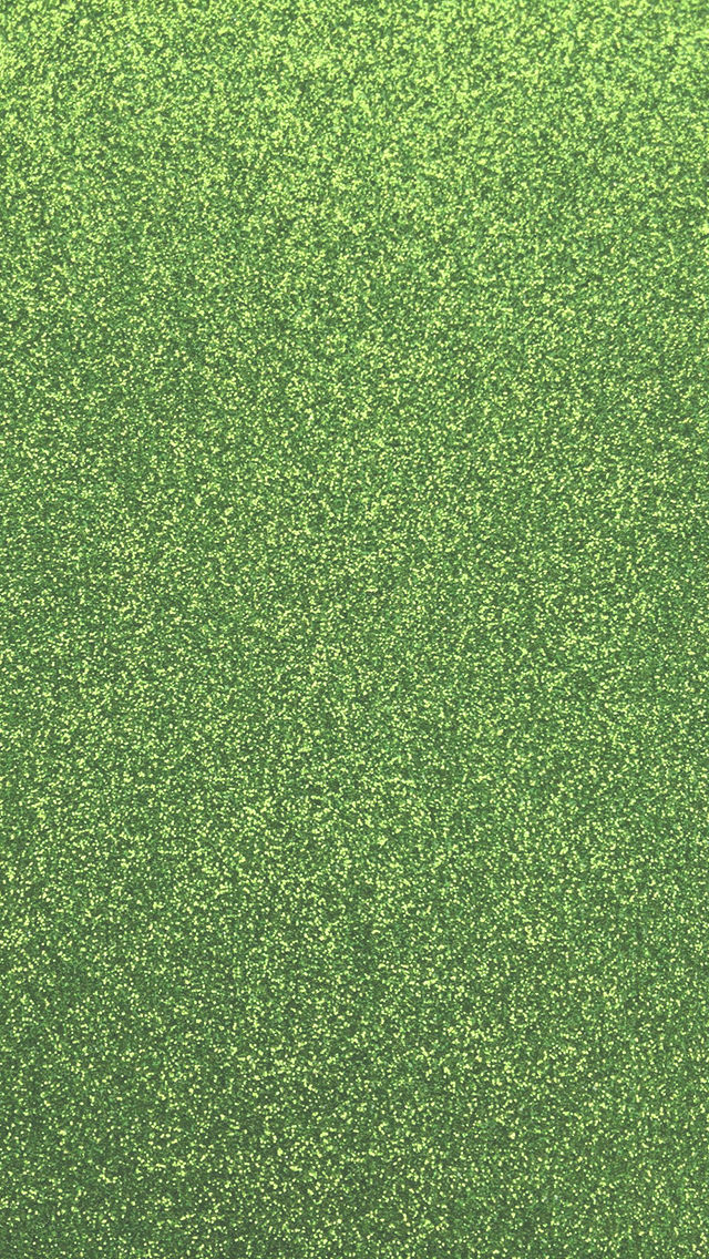 green glitter background wallpaper - photo #19