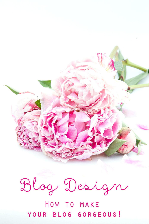 Blog Design.jpg