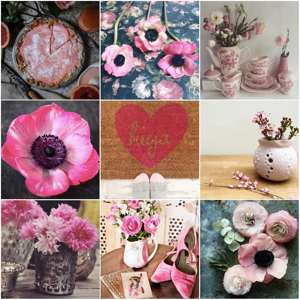 pink week.jpg