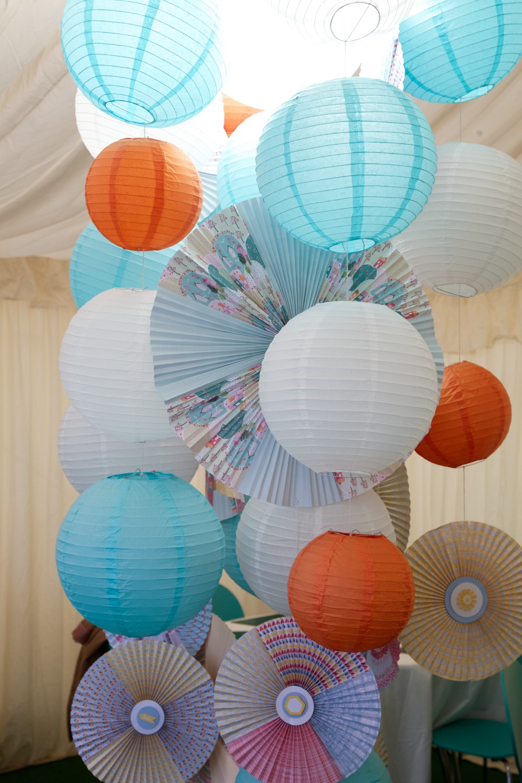 Handmade Fair 2015 60.jpg